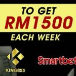 3 Winning Baccarat Tips from Casino Specialists | Smartbet88 | Best Online Entertainment Malaysia