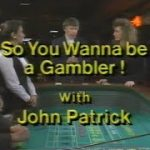 Learn How To Win At Craps – John Patrick (1994) Full Video