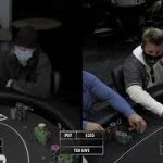 TCH Live – 7/27/2020 – Monday $5/$5 No Limit Hold 'Em Cash Game