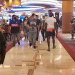 Seminole Hard Rock Casino | Hollywood, Florida| Guitar Hotel| Visiting the Casino During Covid-19