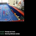 Craps Strategy: You have $500 bankroll. What do you do? The long game within the short games.