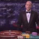 """C """"How to play Roulette"""" the Smart Way!   Roulette Systems   Roulette Strategy   Best Roulette Odds"""