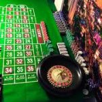 My best roulette strategies