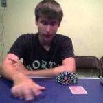 Texas Hold'em Tips and Tricks: 6 – Reads and Tells [5/5]
