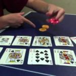 Texas Hold'em Tips and Tricks: 1 – Top Hands [Part 1]