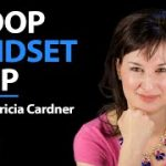 Winning Mindset Tips for Tournament Poker Success with Dr Tricia Cardner
