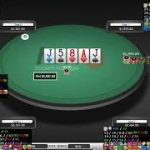 Advanced Poker Strategy – C-Bet Zero – Crush your opponents with this new tactic