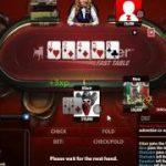 texas holdem poker SIT N GO tips gameplay part 6
