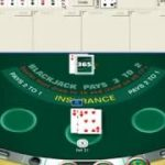How To Win At Blackjack   Learn The Secrets Of How To Win At Blackjack