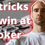 10 quick tips to win at poker