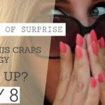 Craps Betting Strategy: 10 Days of Surprise – Day 8