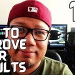 1 Tip To Improve Your Omaha Hi Lo Results