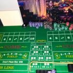 24 ways to win  craps strategy