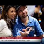 Daniel negreanu poker tips | Daniel negreanu online poker | Daniel negreanu poker tips YouTube