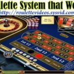 Learn to master the virtual roulette game