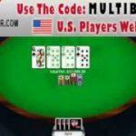 Online Holdem Poker Massive Pots