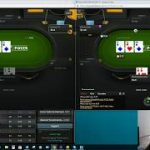 Poker Vlog Ep 4 – Global Poker Streamers – Online Poker Gameplay 2019 – Poker Cash Game Online