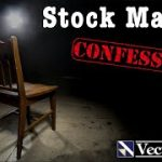 Trending Thursday – Stock Market Confessions | VectorVest