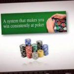 Free Online Texas Holdem Poker – White Shark Poker Strategy