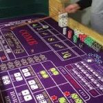 Craps Buy 4 & 10, w/ Hardways – Hit the All Tall