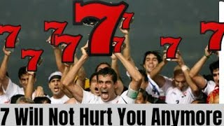 7 Will Not Hurt You Anymore by Doing This! Craps Strategy