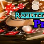 Pro Method to Roulette Players | Roulette Strategy to Win