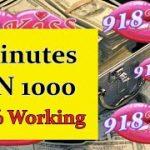 918KISS Tutorial 100% ✌Work Roulette Skills 2019  Malaysia