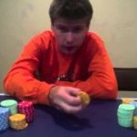 Texas Hold'em Tips and Tricks: 4 – Pot Odds [Part 4]