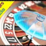 Roulette One Place Betting Strategy | Low Numbers Win Techniques to Roulette
