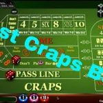 Make Money Playing Craps (how to play)