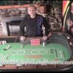 How to Play Craps-04-Table Limits.flv
