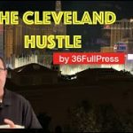 The Cleveland Hustle – a Craps Strategy!