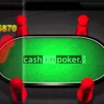 How To Play Poker   Learn Poker Rules  Texas hold em rules   by Cashinpoker com