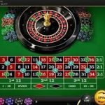 Roulette Strategy to Win ♣♣♣ Placing bets on split, corners, plus a straight on zero.