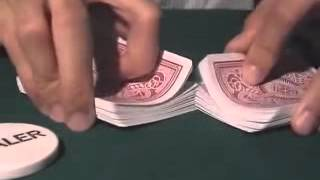online poker strategies  How to play Texas Holdem Poker online poker strategies