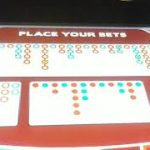 Baccarat Winning Grind #11 ( 2 or 3 Player Opposite)