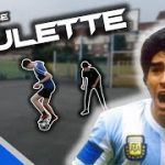 Learn the Maradona Roulette in 2 Minutes! | In-Depth Tutorial