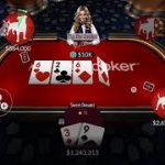 Strategies in Texas Holdem for beginners