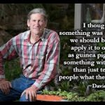 An Introduction to Permaculture Design Principles and Zones of Design – By Jack Spirko