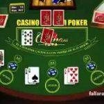 como Jugar para Ganar en Poker Holdem