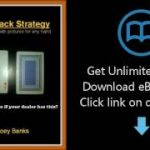 Download Blackjack Strategy: Easy guide with pictures for any hand, Chapters 6-10 [P.D.F]