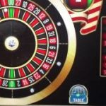 Win Roulette On Every Spin! Easy Roulette System – VIP Roulette System