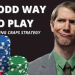 Winning Craps Betting Strategy: An Odd Way To Play