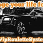 How to play roulette with the VIP roulette system