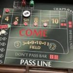 Craps Hawaii — 🎲 SOMETHING  Everyone Can use ADVISE 🎲