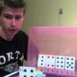 Texas Hold'em Tips and Tricks: 3 – Hand Odds [Part 2]