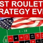 Best ROULETTE STRATEGY OPPOSITE 12's WIN WIN WIN