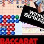 Paano Manalo: Baccarat