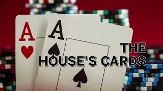 Learn How to WIN at Blackjack from the PROS!