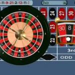 Famous Strategy to Roulette Win | Roulette Strategy to Win | Corner Win Trick to Roulette